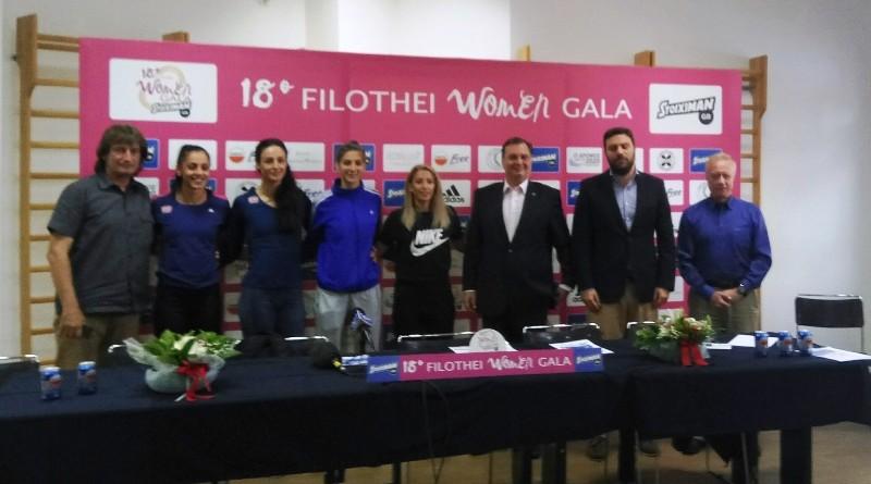 18o_women_gala-2