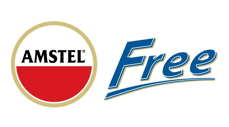 amstel_free_logo_new