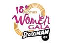 Filothei Women Gala 2017 – Timetable