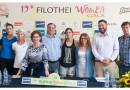 ΣυνέντευξηΤύπου19o Filothei Women Gala